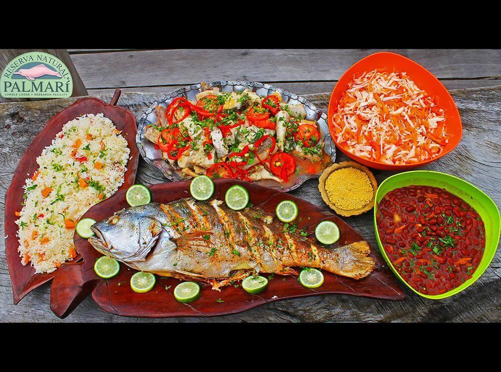 Reserva-Natural-Palmari-Food-03