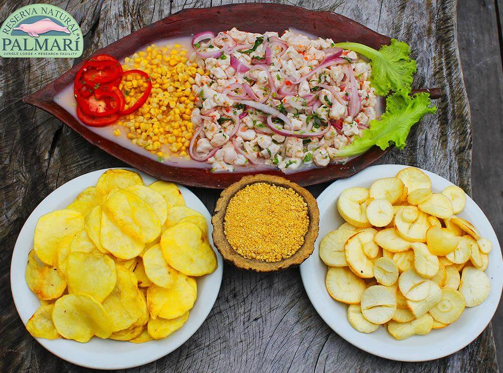 Reserva-Natural-Palmari-Food-05