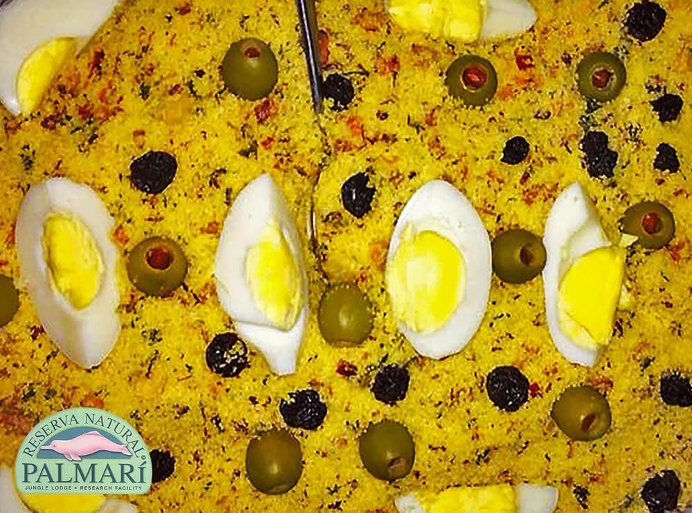 Reserva-Natural-Palmari-Food-06