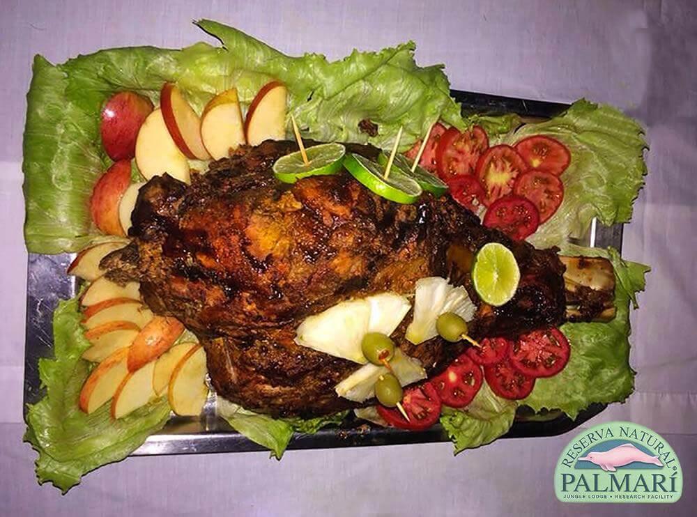 Reserva-Natural-Palmari-Food-07