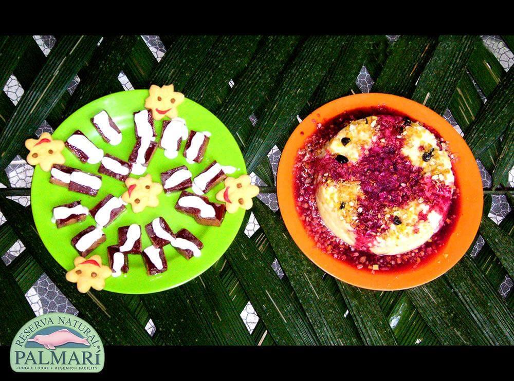 Reserva-Natural-Palmari-Food-09