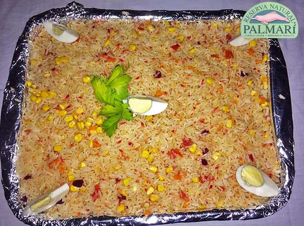 Reserva-Natural-Palmari-Food-10