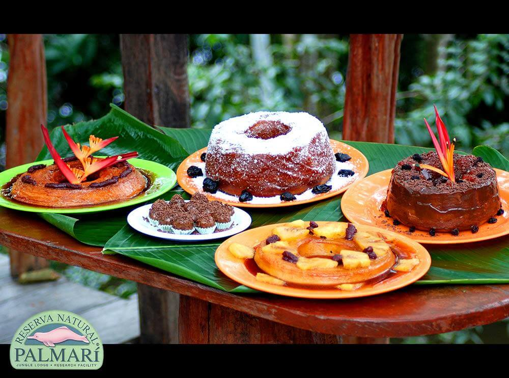 Reserva-Natural-Palmari-Food-11