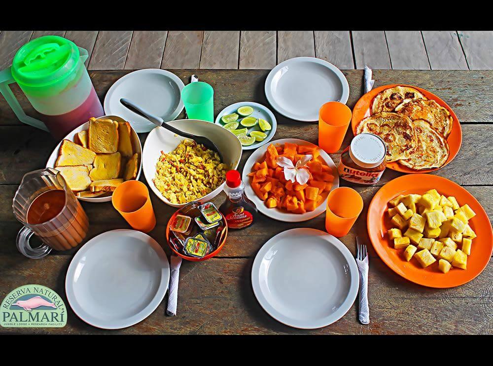 Reserva-Natural-Palmari-Food-12