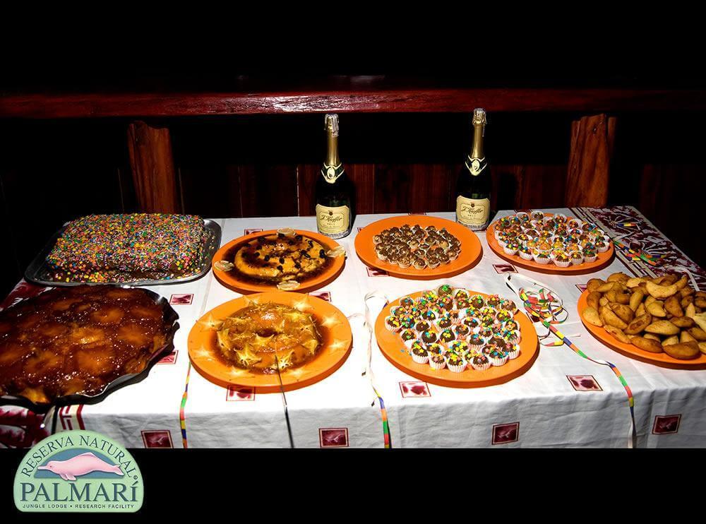 Reserva-Natural-Palmari-Food-13