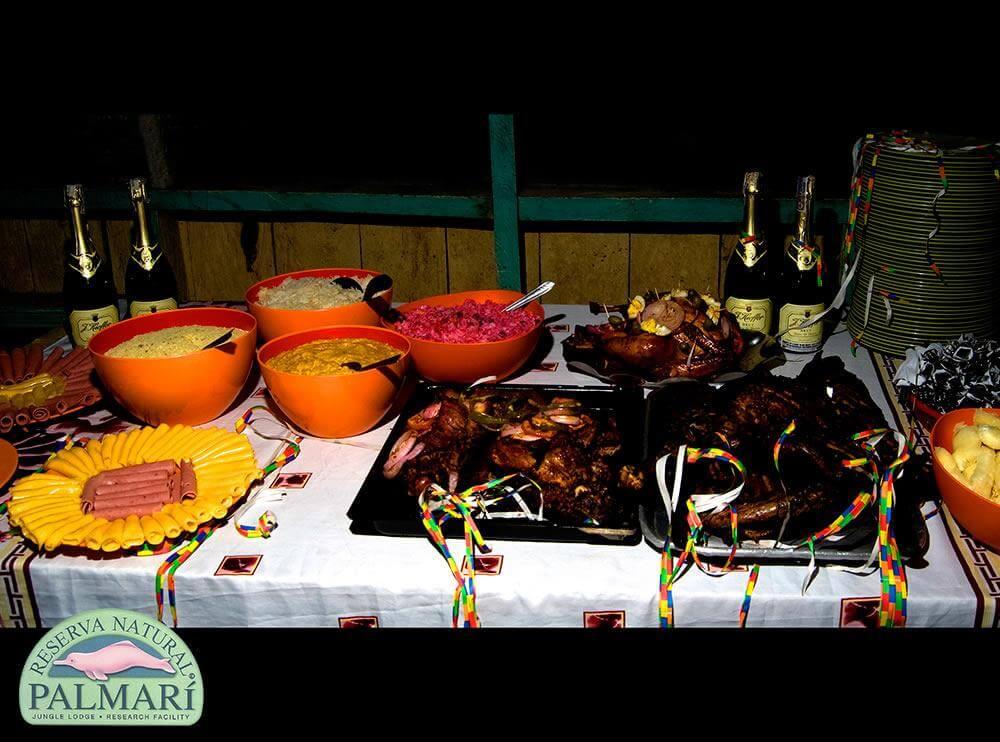 Reserva-Natural-Palmari-Food-15