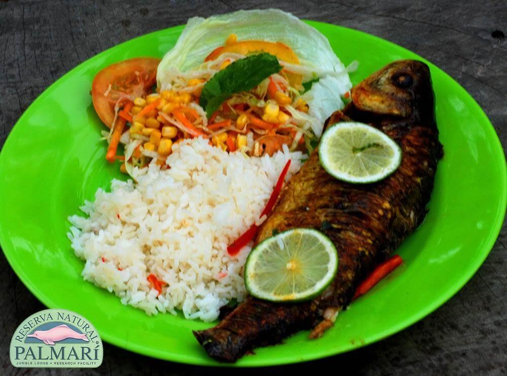 Reserva-Natural-Palmari-Food-16