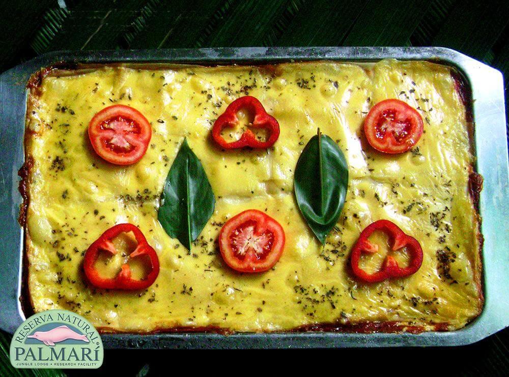 Reserva-Natural-Palmari-Food-17