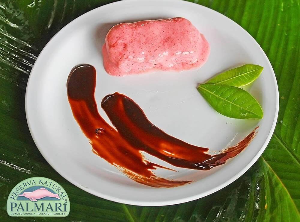 Reserva-Natural-Palmari-Food-20