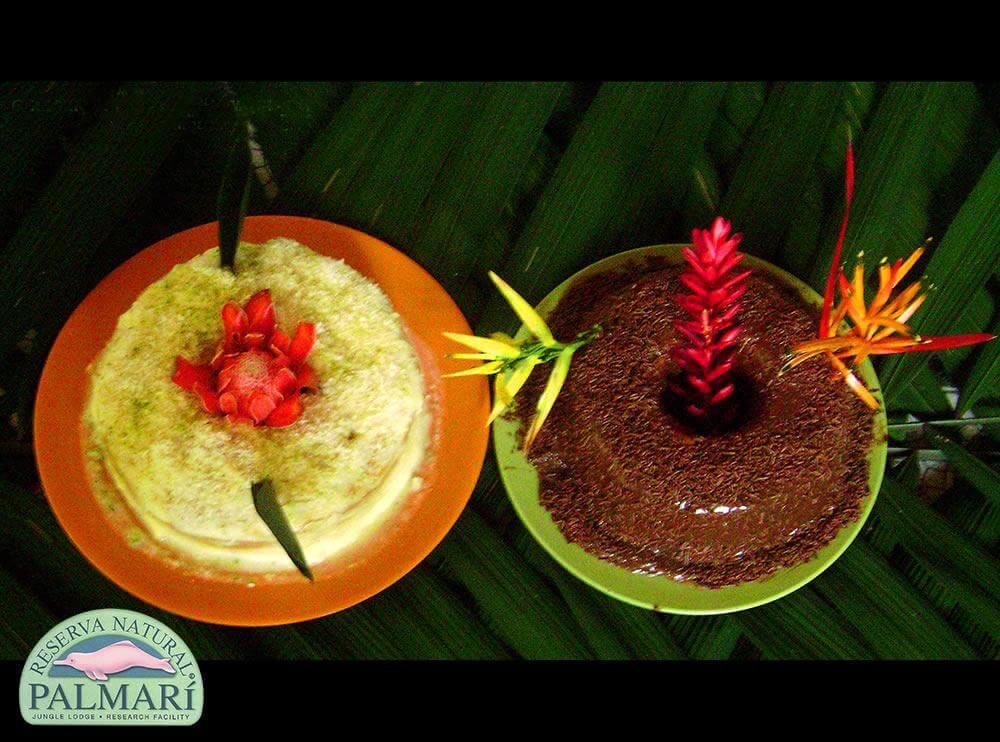 Reserva-Natural-Palmari-Food-22