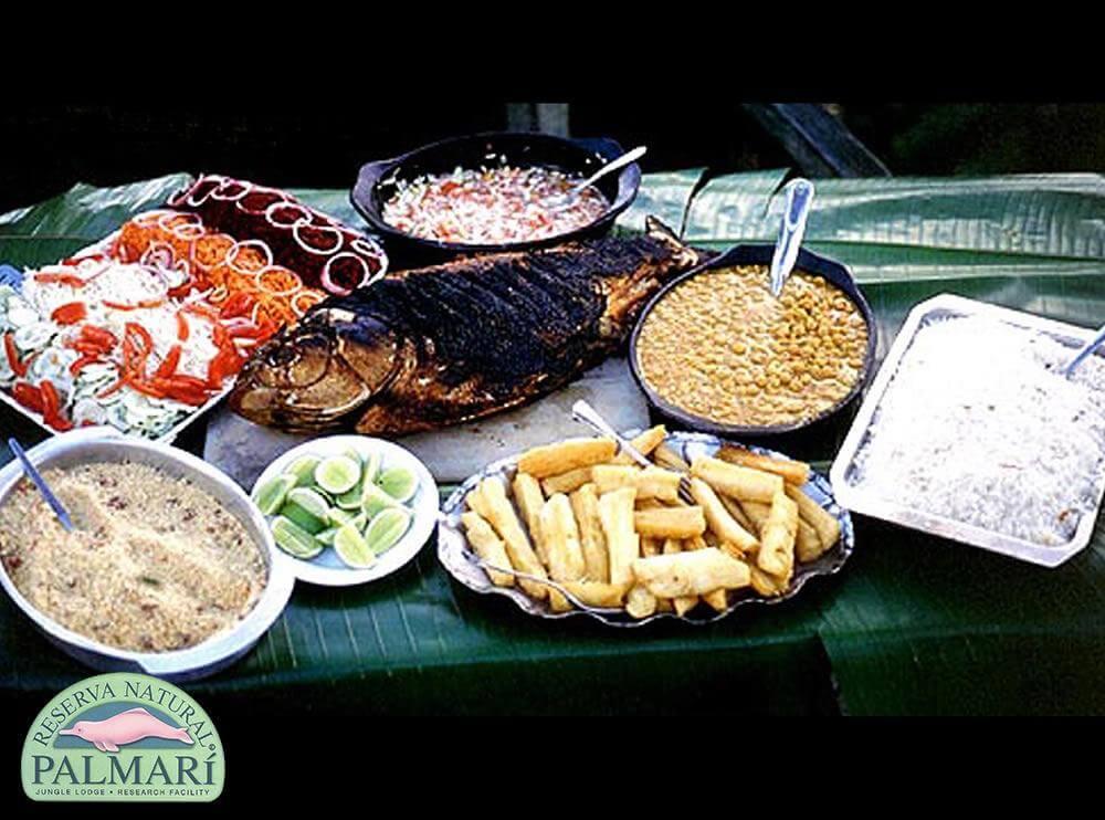 Reserva-Natural-Palmari-Food-23