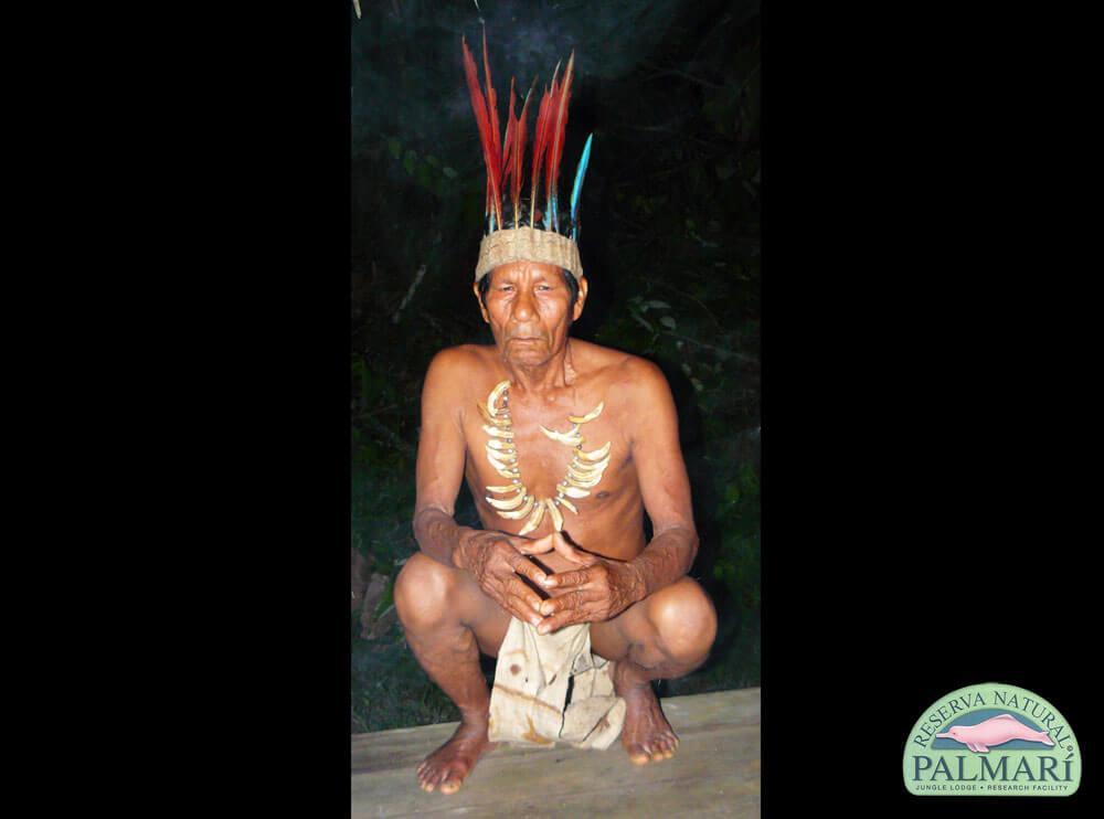 Reserva-Natural-Palmari-Indigenous-03