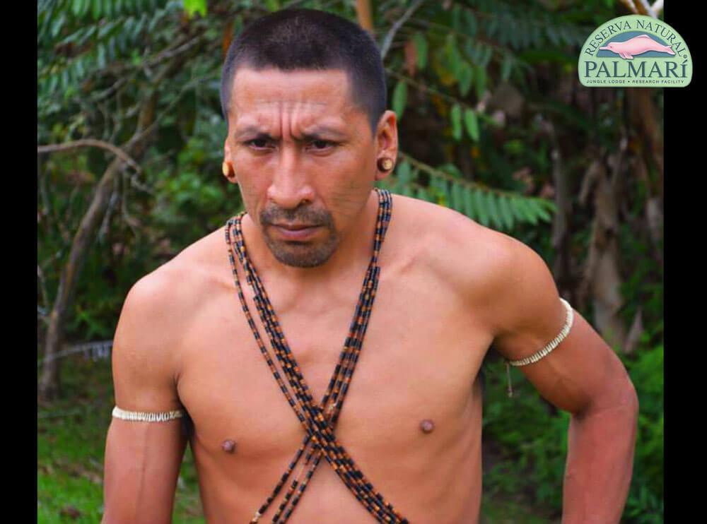 Reserva-Natural-Palmari-Indigenous-04