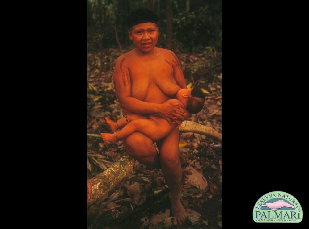 Reserva-Natural-Palmari-Indigenous-05