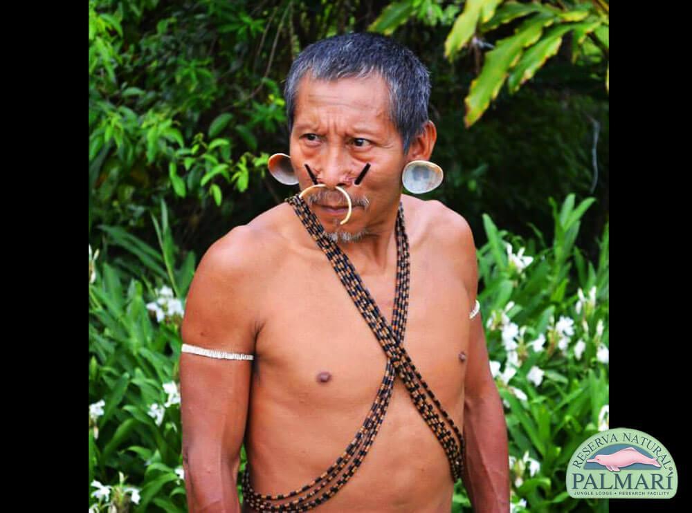Reserva-Natural-Palmari-Indigenous-06