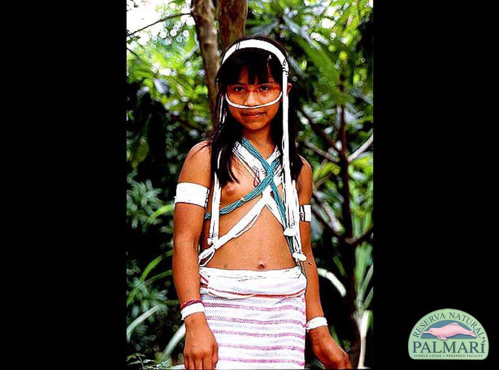 Reserva-Natural-Palmari-Indigenous-07