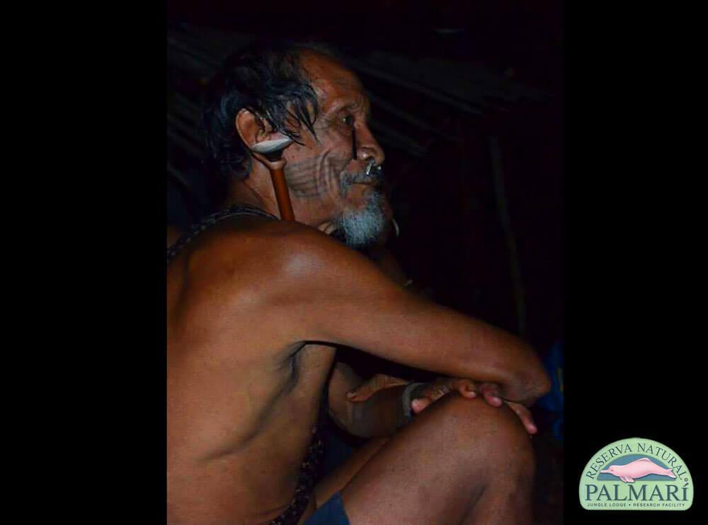Reserva-Natural-Palmari-Indigenous-08