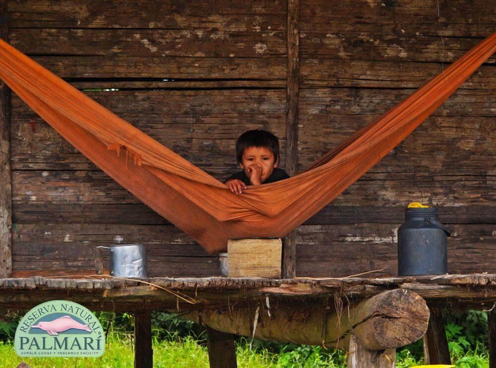 Reserva-Natural-Palmari-Indigenous-09
