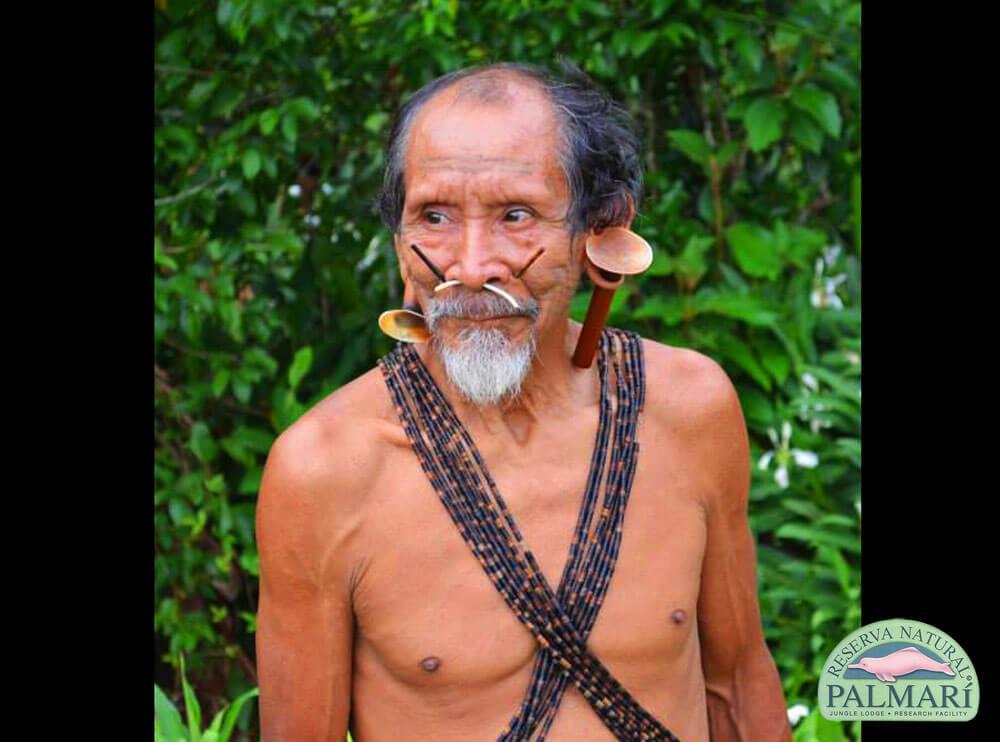 Reserva-Natural-Palmari-Indigenous-10