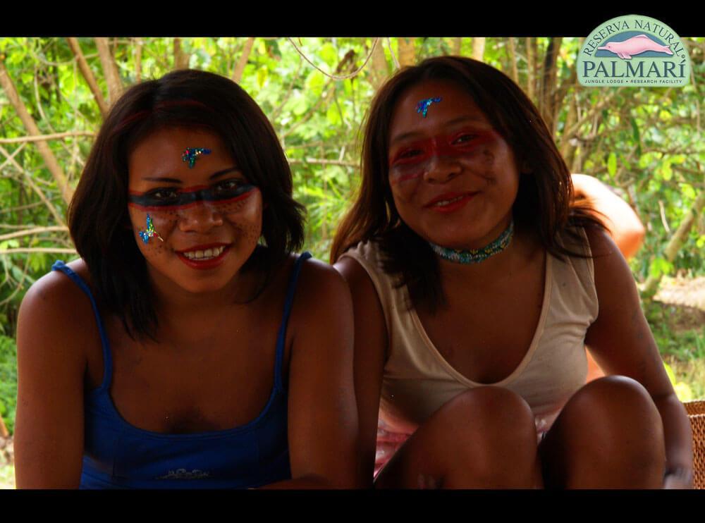 Reserva-Natural-Palmari-Indigenous-13
