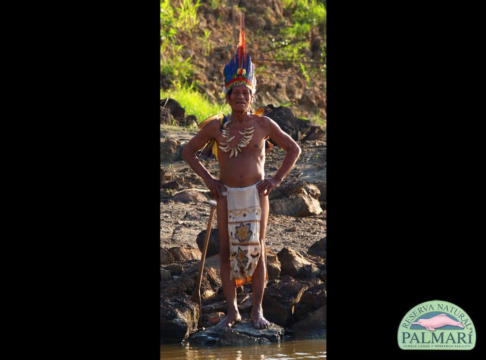 Reserva-Natural-Palmari-Indigenous-16