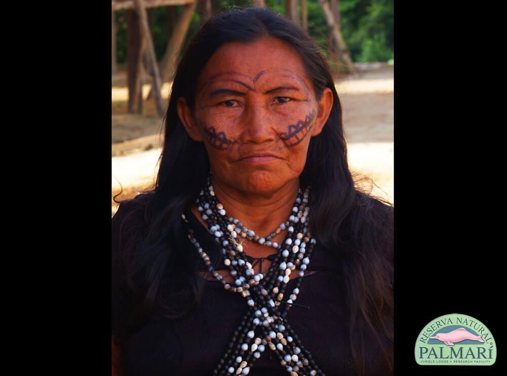 Reserva-Natural-Palmari-Indigenous-17