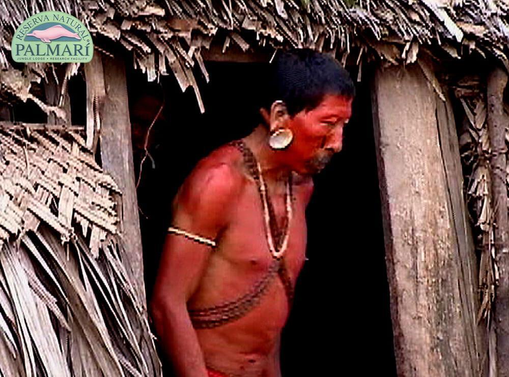 Reserva-Natural-Palmari-Indigenous-19