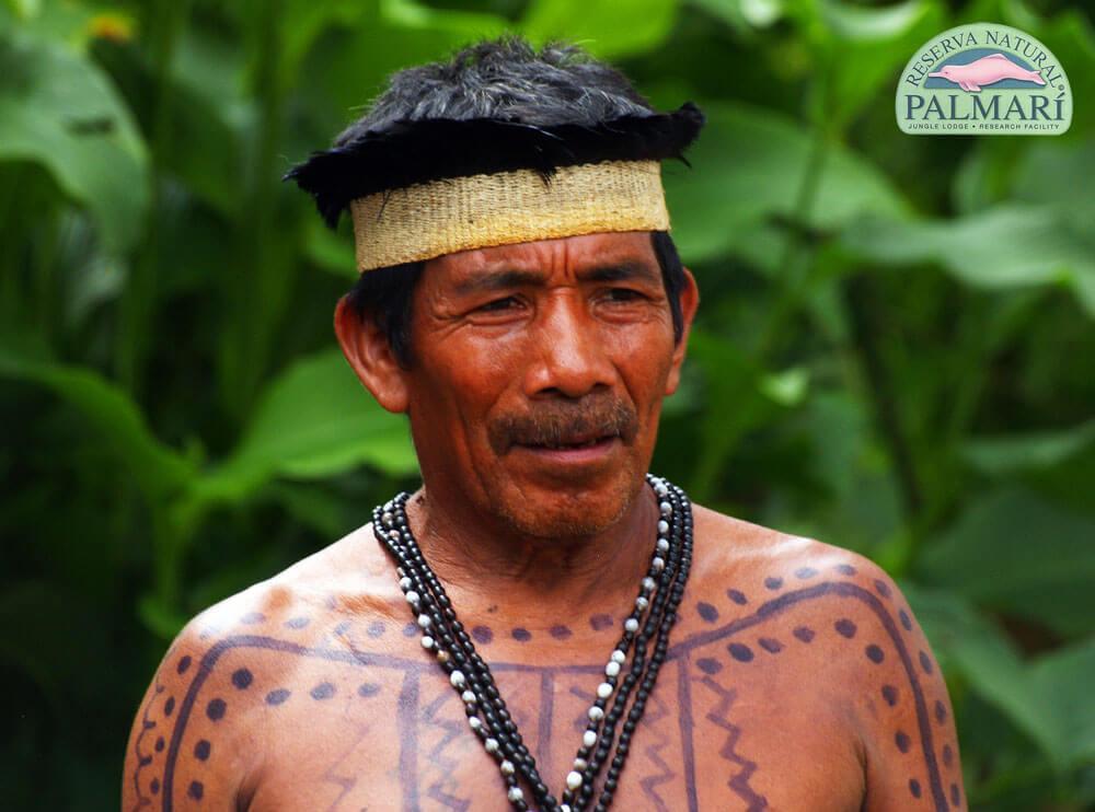 Reserva-Natural-Palmari-Indigenous-20