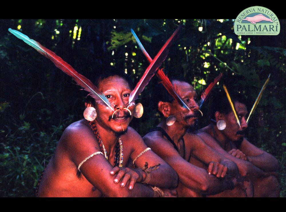 Reserva-Natural-Palmari-Indigenous-21