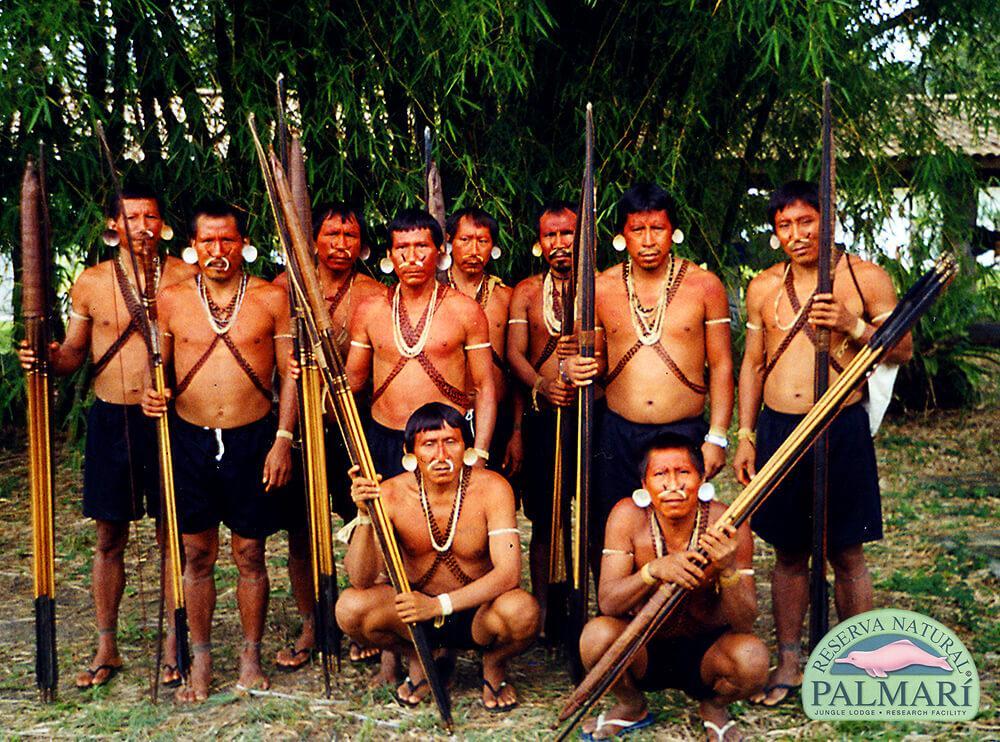 Reserva-Natural-Palmari-Indigenous-22