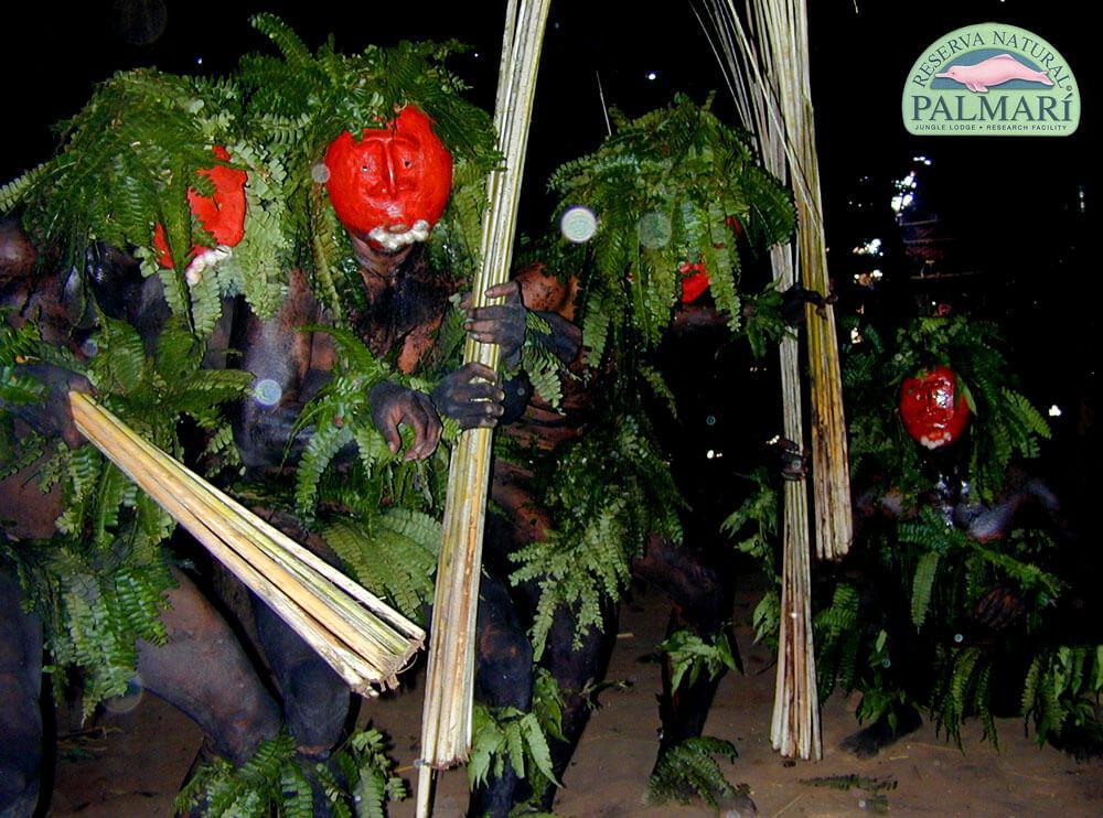 Reserva-Natural-Palmari-Indigenous-23