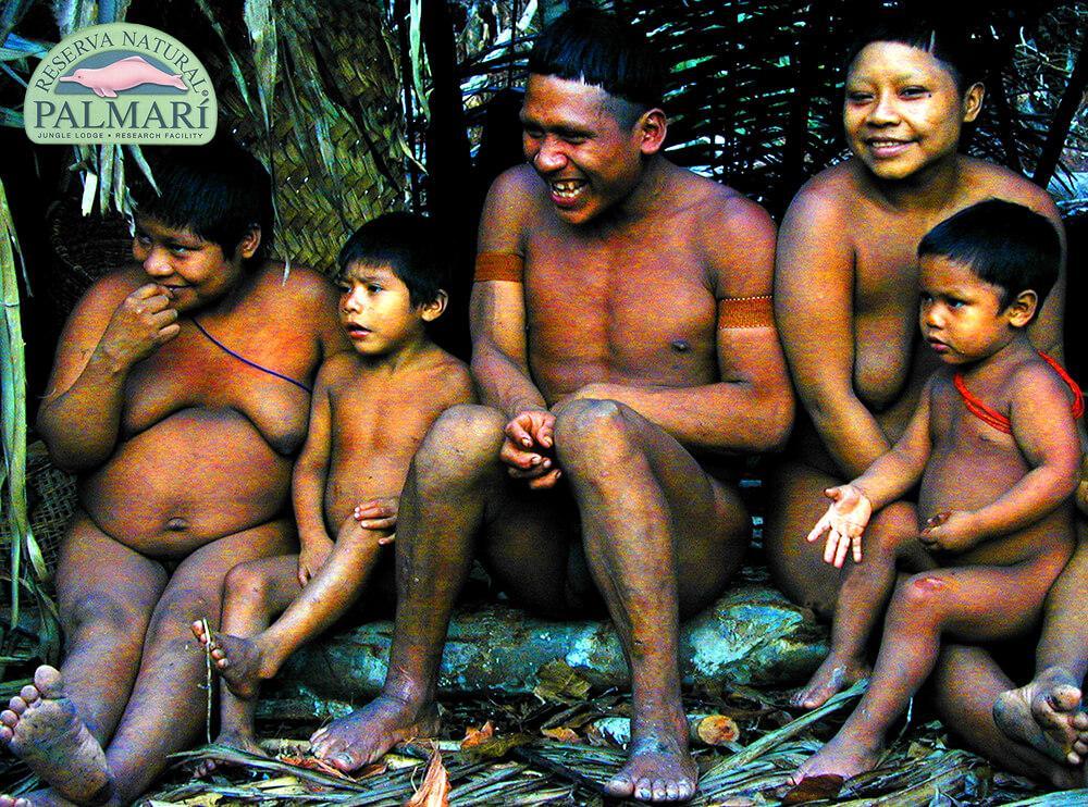 Reserva-Natural-Palmari-Indigenous-24