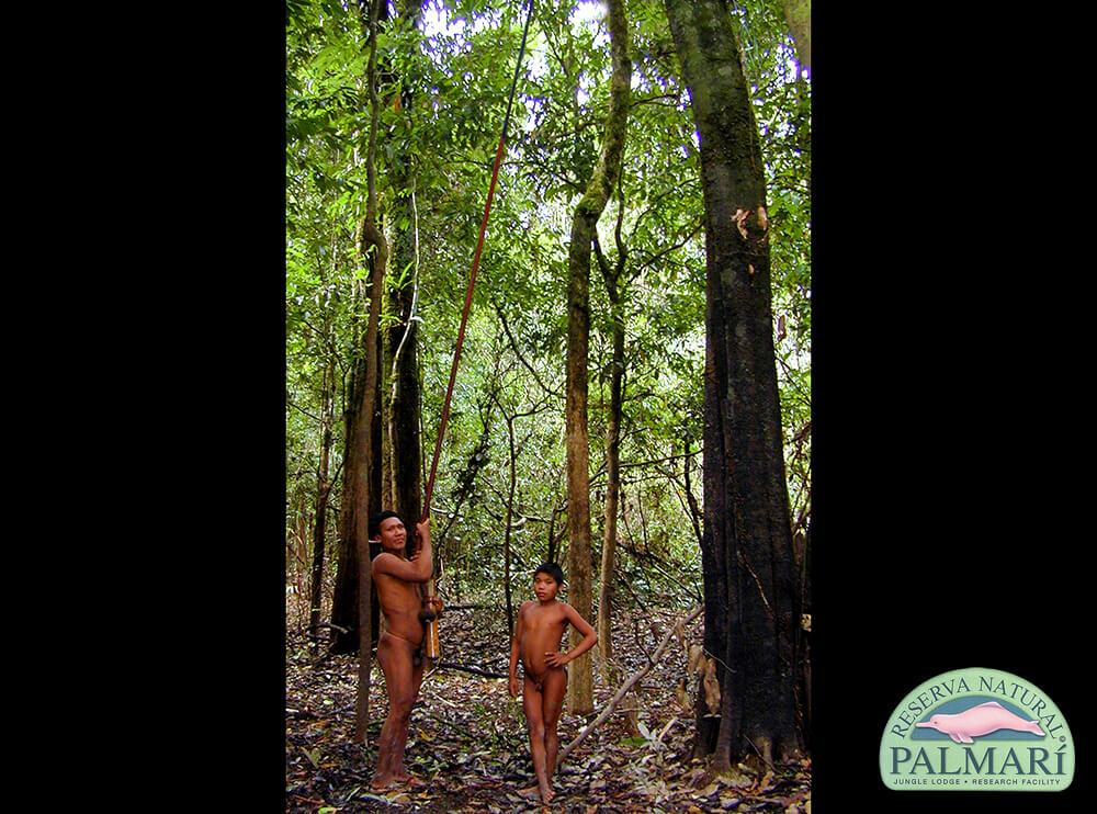 Reserva-Natural-Palmari-Indigenous-25