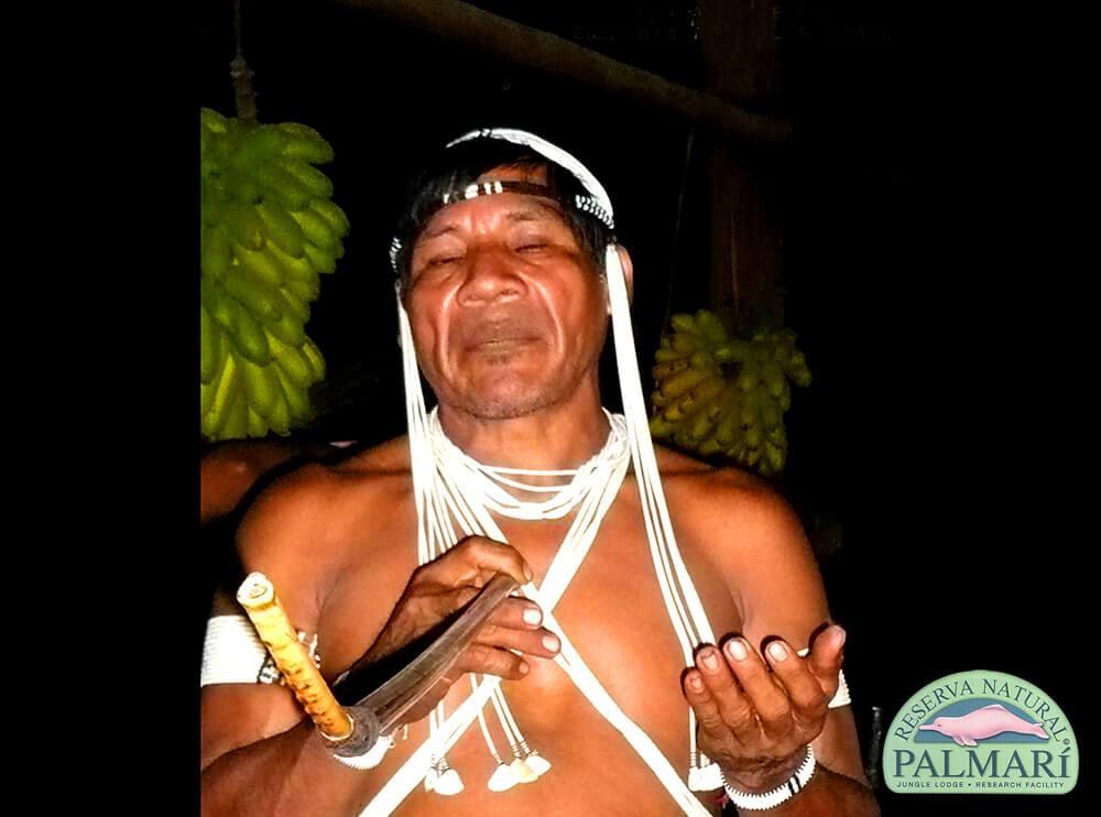 Reserva-Natural-Palmari-Indigenous-26