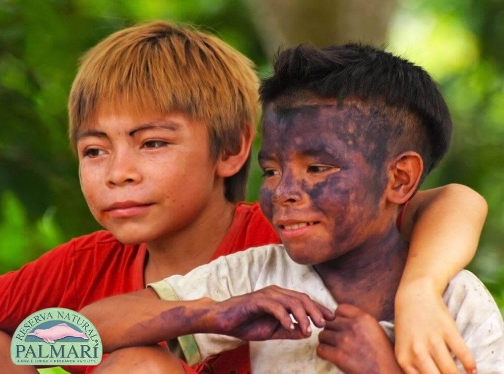 Reserva-Natural-Palmari-Indigenous-27