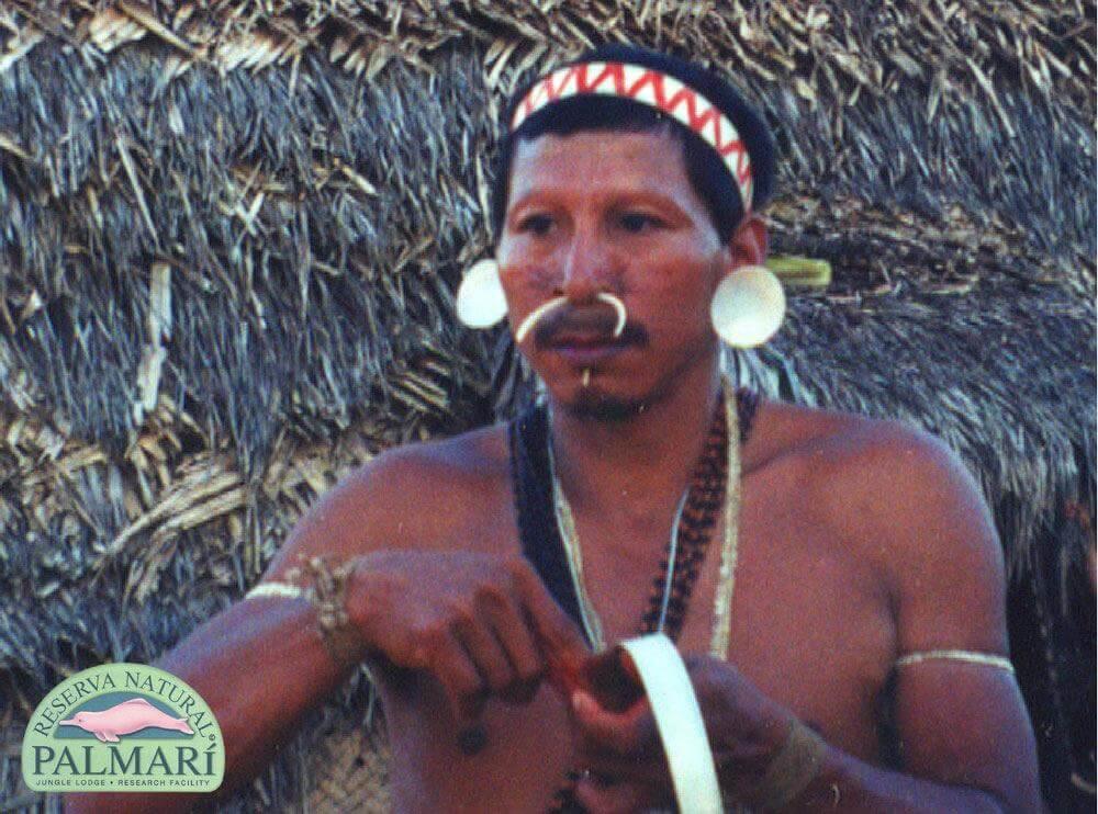 Reserva-Natural-Palmari-Indigenous-28