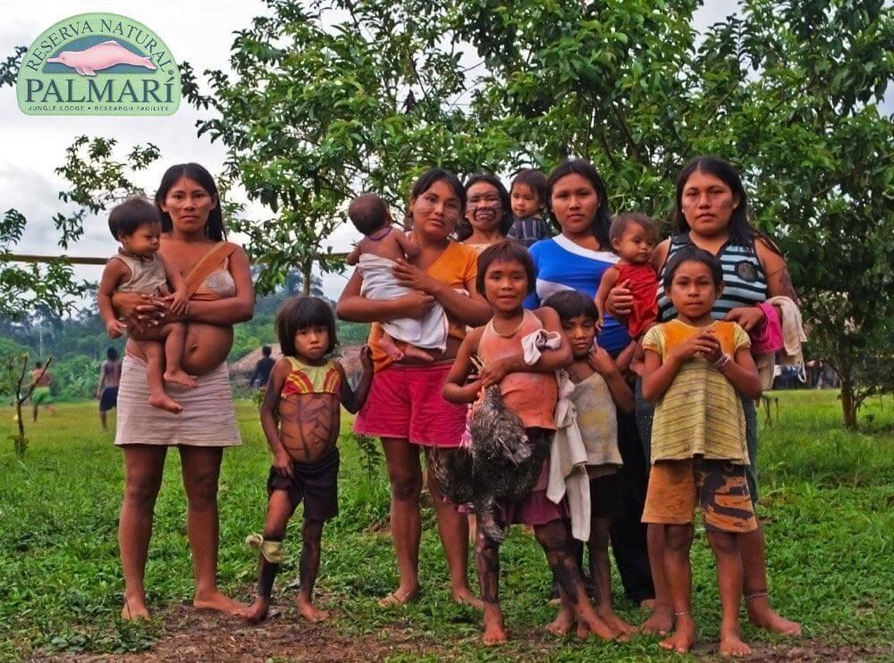 Reserva-Natural-Palmari-Indigenous-29