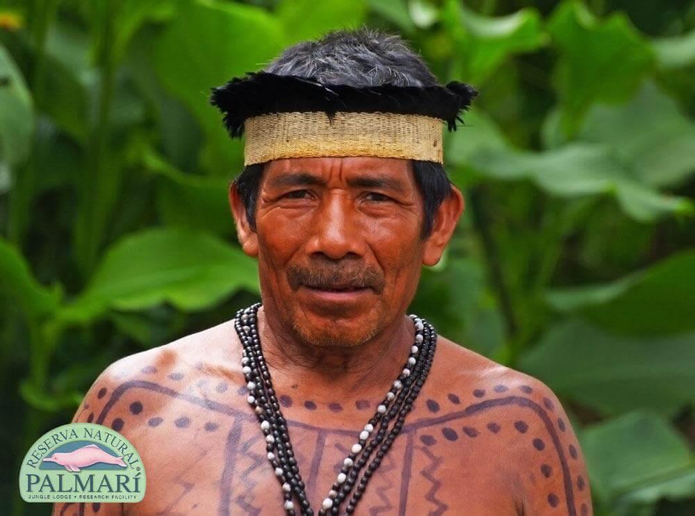 Reserva-Natural-Palmari-Indigenous-30