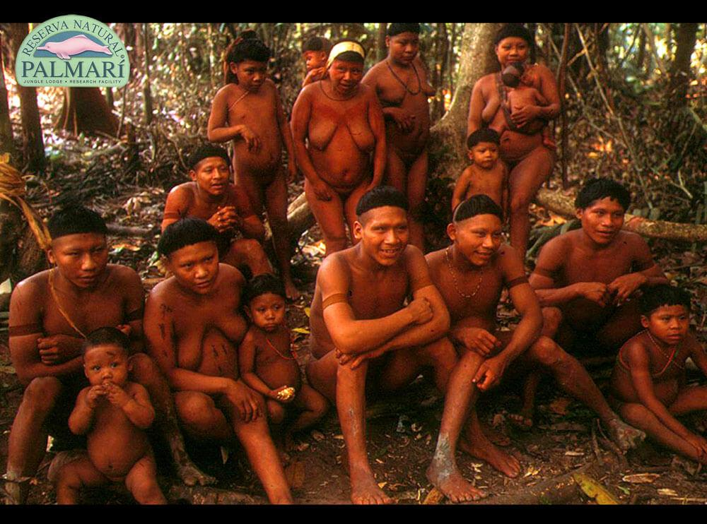 Reserva-Natural-Palmari-Indigenous-31