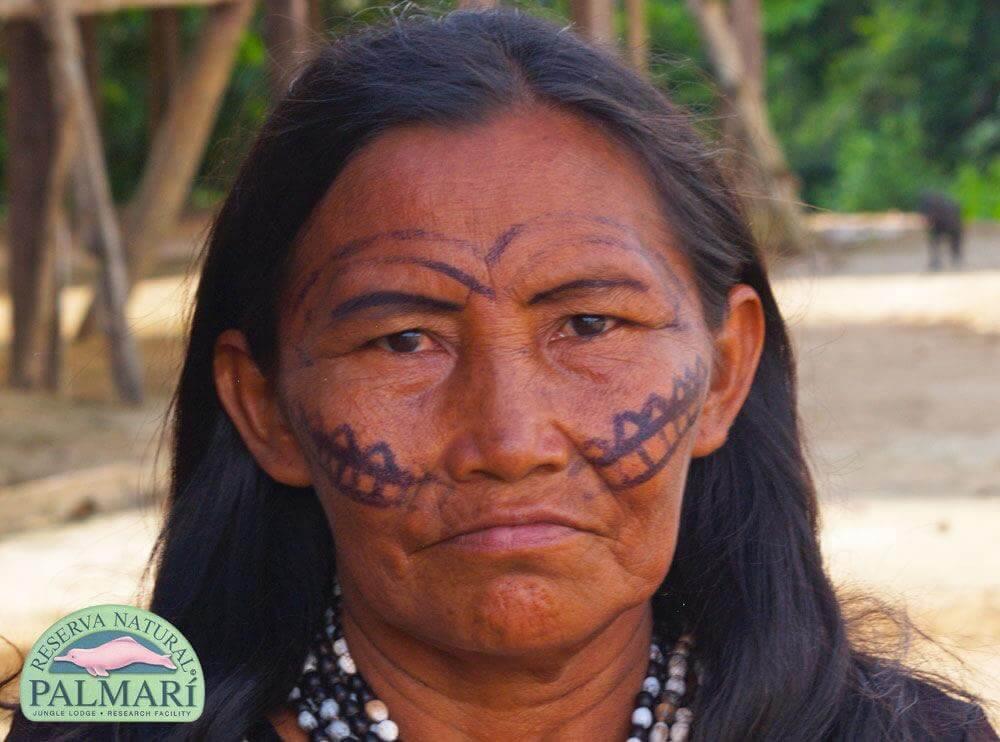 Reserva-Natural-Palmari-Indigenous-32