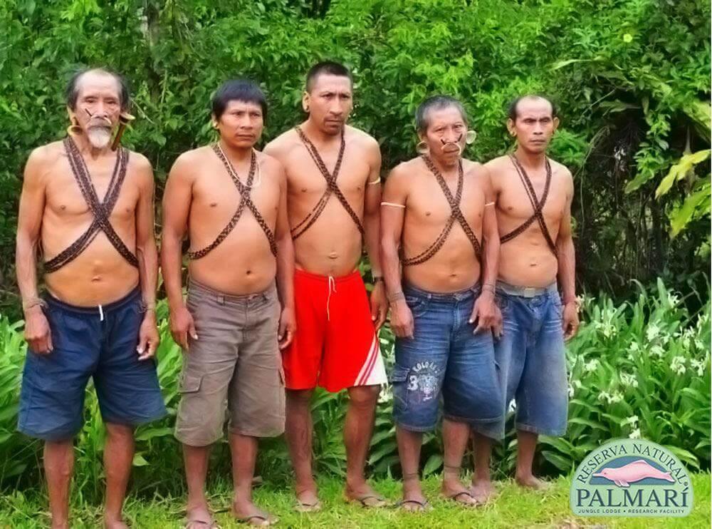 Reserva-Natural-Palmari-Indigenous-33