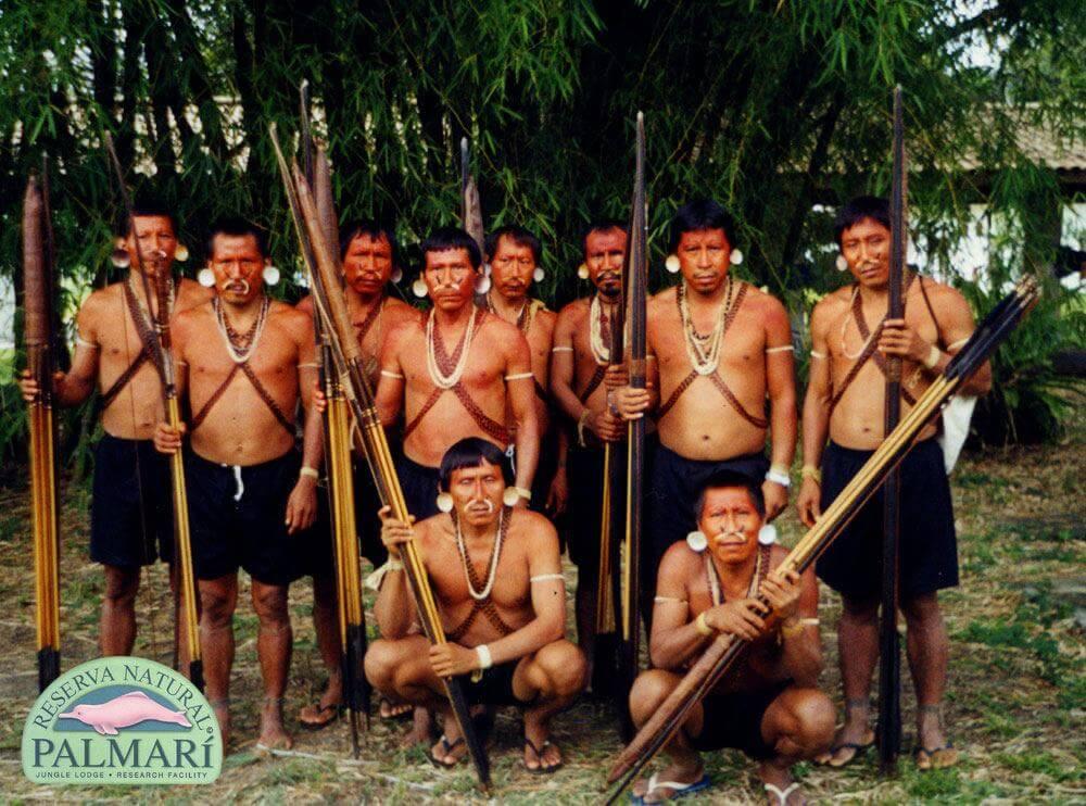 Reserva-Natural-Palmari-Indigenous-34