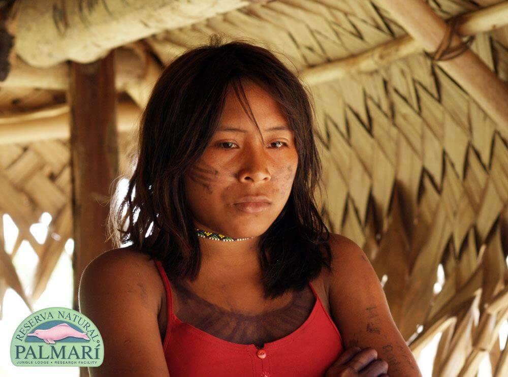Reserva-Natural-Palmari-Indigenous-35