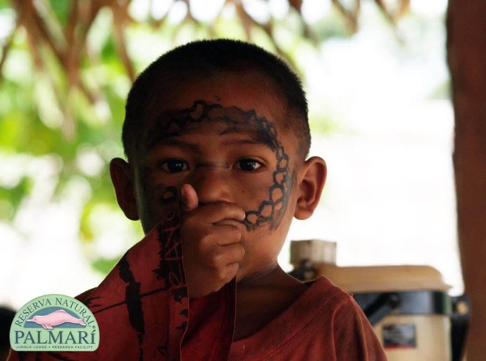 Reserva-Natural-Palmari-Indigenous-36