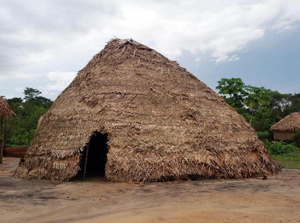 Reserva-Natural-Palmari-Indigenous-37