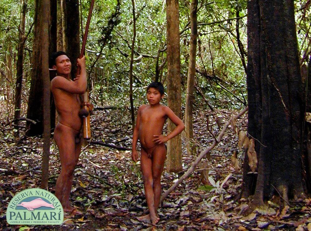 Reserva-Natural-Palmari-Indigenous-38