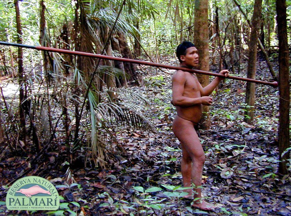 Reserva-Natural-Palmari-Indigenous-40