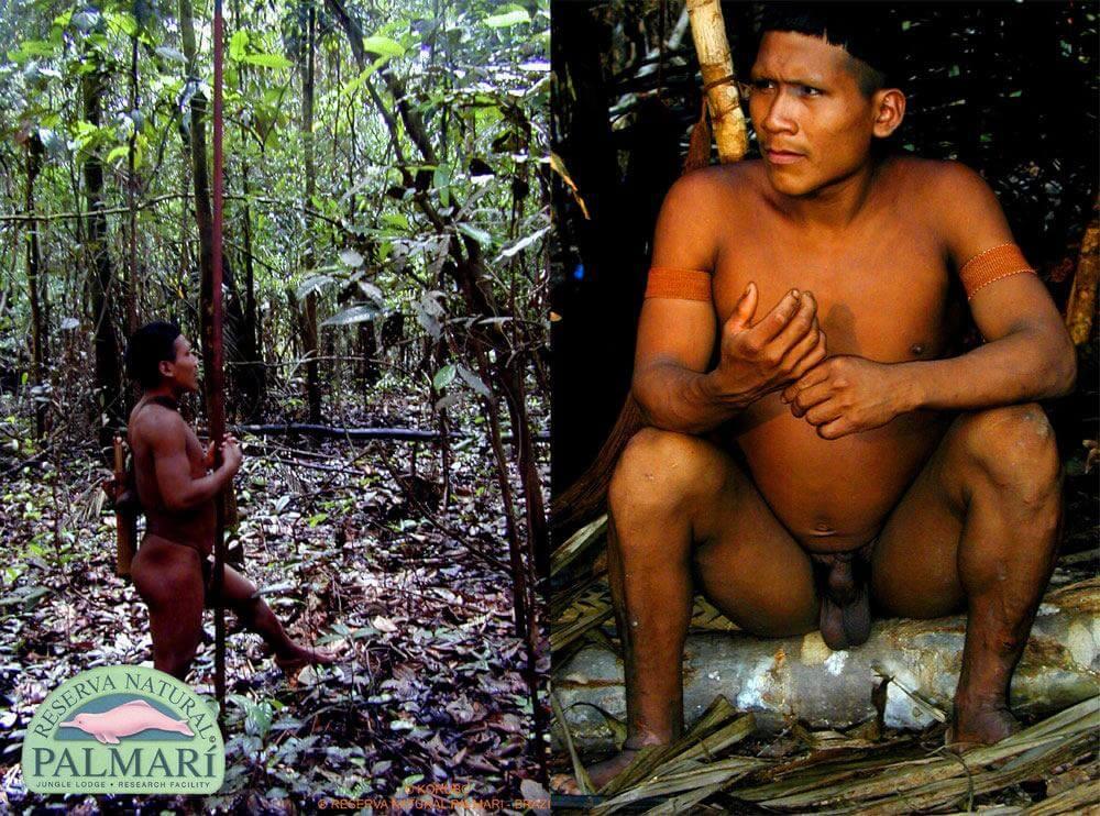 Reserva-Natural-Palmari-Indigenous-41