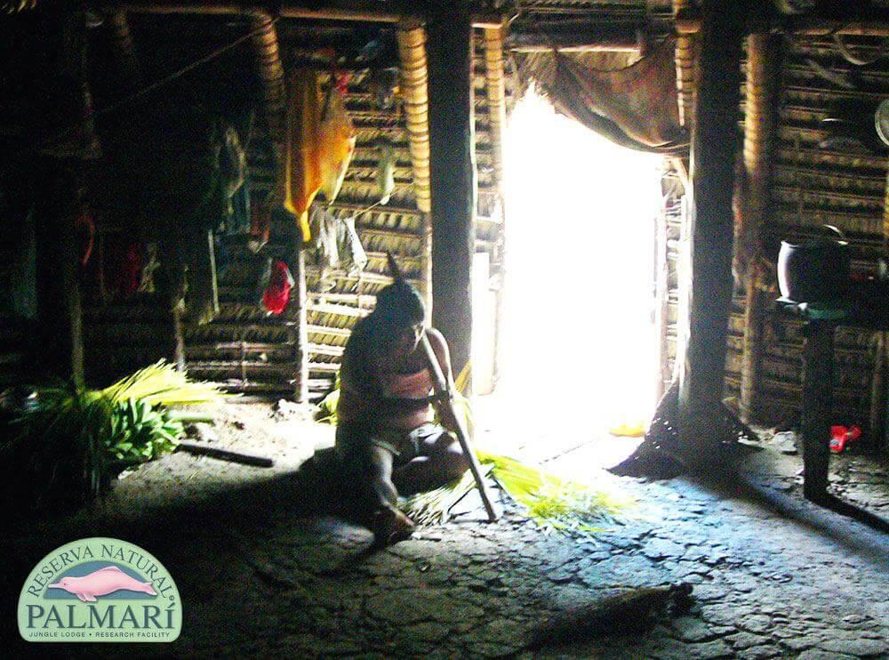 Reserva-Natural-Palmari-Indigenous-42