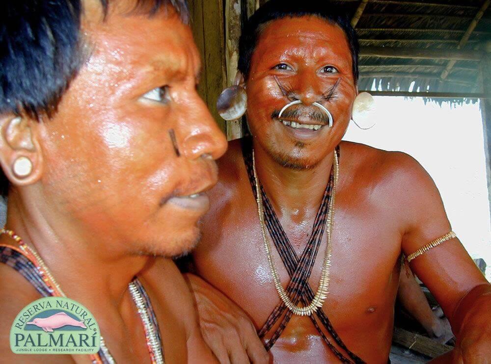 Reserva-Natural-Palmari-Indigenous-44
